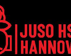 Juso Hochschulgruppe & Unabhängige